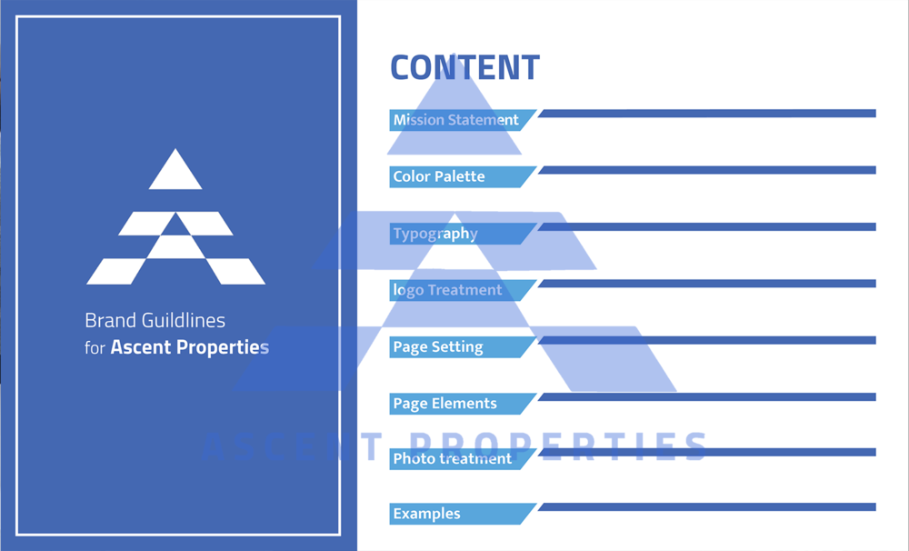Brand guidelines1.jpg.png