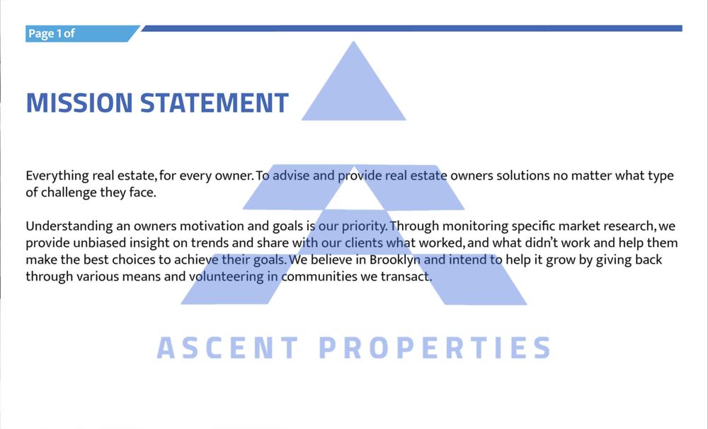 Brand guidelines2.jpg.png