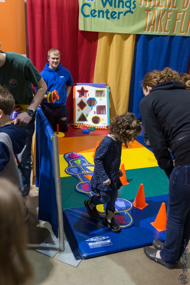 What is Kid's Fair? - Since 1998, Kid's Fair has created a fun, interactive setting for kids and parents. Packed with activities, games, prizes, and more. Kid's Fair is fun for the whole family!Learn more ➝