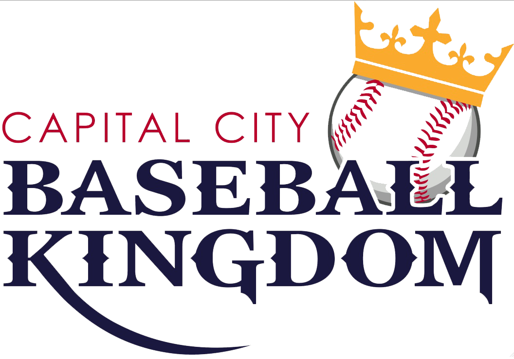 Capital City Baseball Kingdom