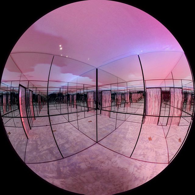 Explore the works of Teresa Carlesimo and Michael DiRisio in our 360º VR experience of the Agnes Etherington Art Centre: http://liberty360.ca/QueensUniversity/Agnes/360.html - - - - - - - - - #art #kingstonart #kingston #ontario  #explorein360 #photo360 #samsungvr #googlecardboard #contemporaryart #queensu #queensuniversity #agnes #etherington #vr #360 #virtualreality #VRmedia #tech #canon #immersive #liberty360 #theagnes