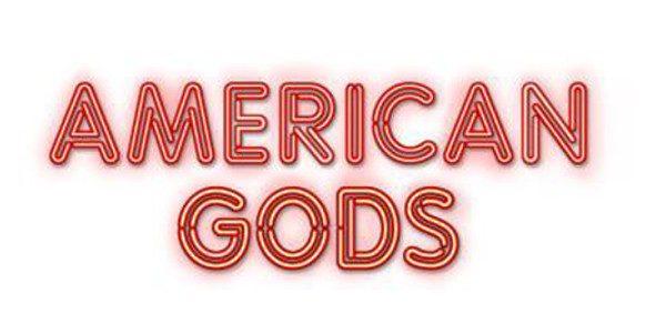 american-gods-logo-600x300.jpg