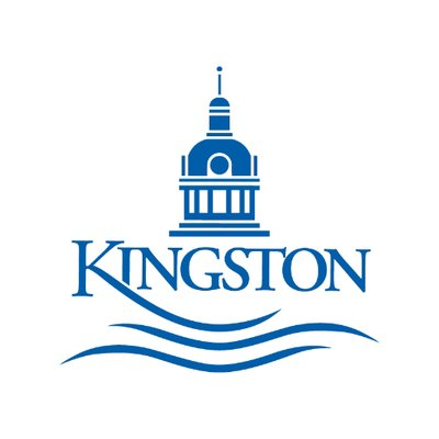 city_of_kingston.jpg
