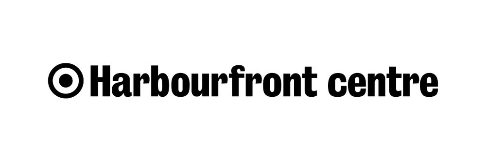 Harbourfront-Centre-Logo-Simple-CMYK-01.jpg