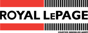 Royal_LePage-logo-497F102296-seeklogo.com.png