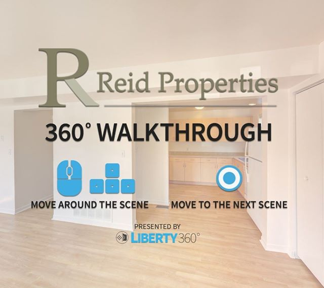 Do you know we create 360º Virtual Tours for Student Housing Properties across Ontario? Take a look at some work we did for Reid Properties in Kingston! 📷🏡 liberty360.ca/ReidProperties/157CAlfred.html - - - -  #vr #360 #virtualreality #VRmedia #tech #canon #immersive #liberty360 #queensu #photo360 #explorein360 #university #kingston #samsungvr #googlecardboard #research #virtualtour #studenthousing #reidproperties #360lab #hightech