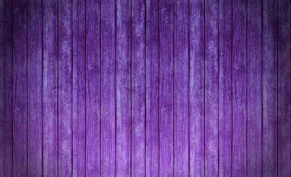 The Purple Door (BDSM workshop)