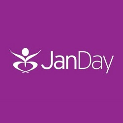 Jan Day (UK) A leading Tantra teacher, offering transformational 12- to 18-month trainings