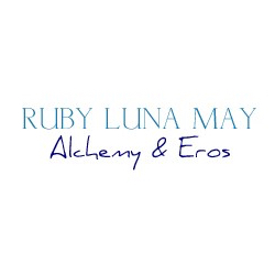 Ruby May (Central Europe) One of Europe's foremost teachers of sexuality & consciousness