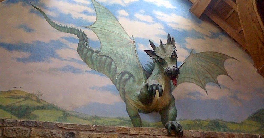 Earth Spirit dragon.jpg