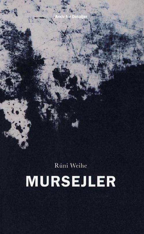 Mursejler_1