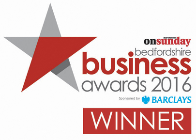 bedfordshire-business-award-winners