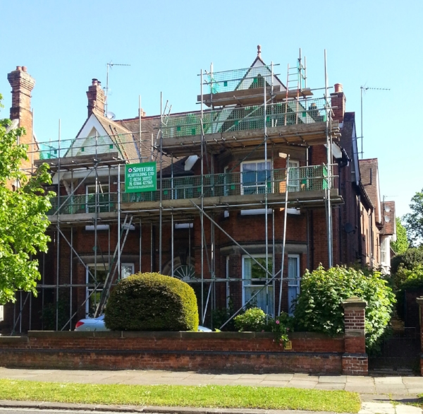 decorators-scaffolding-cambridge