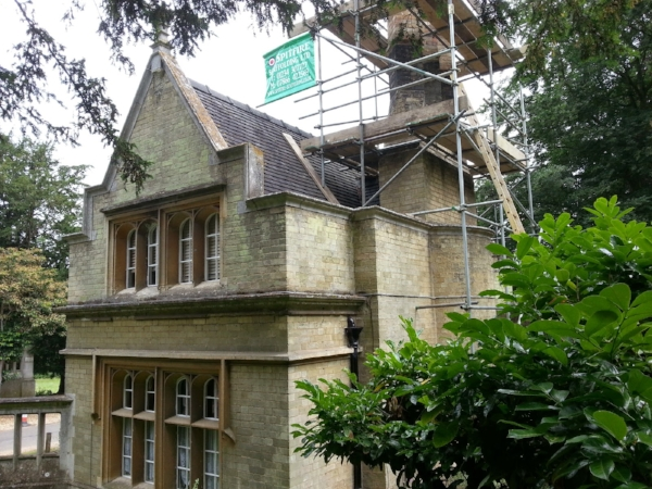chimney-scaffold-shuttleworth
