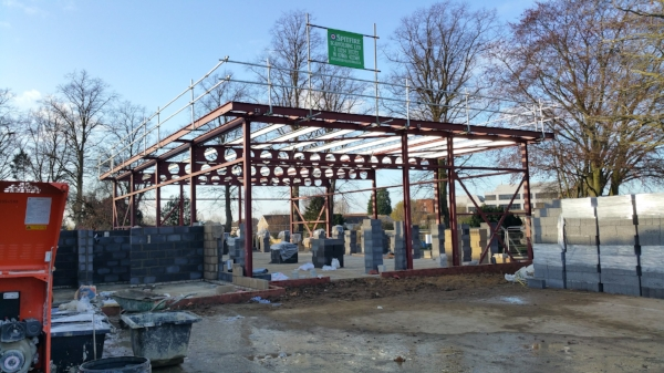 commercial-scaffolding-milton-keynes