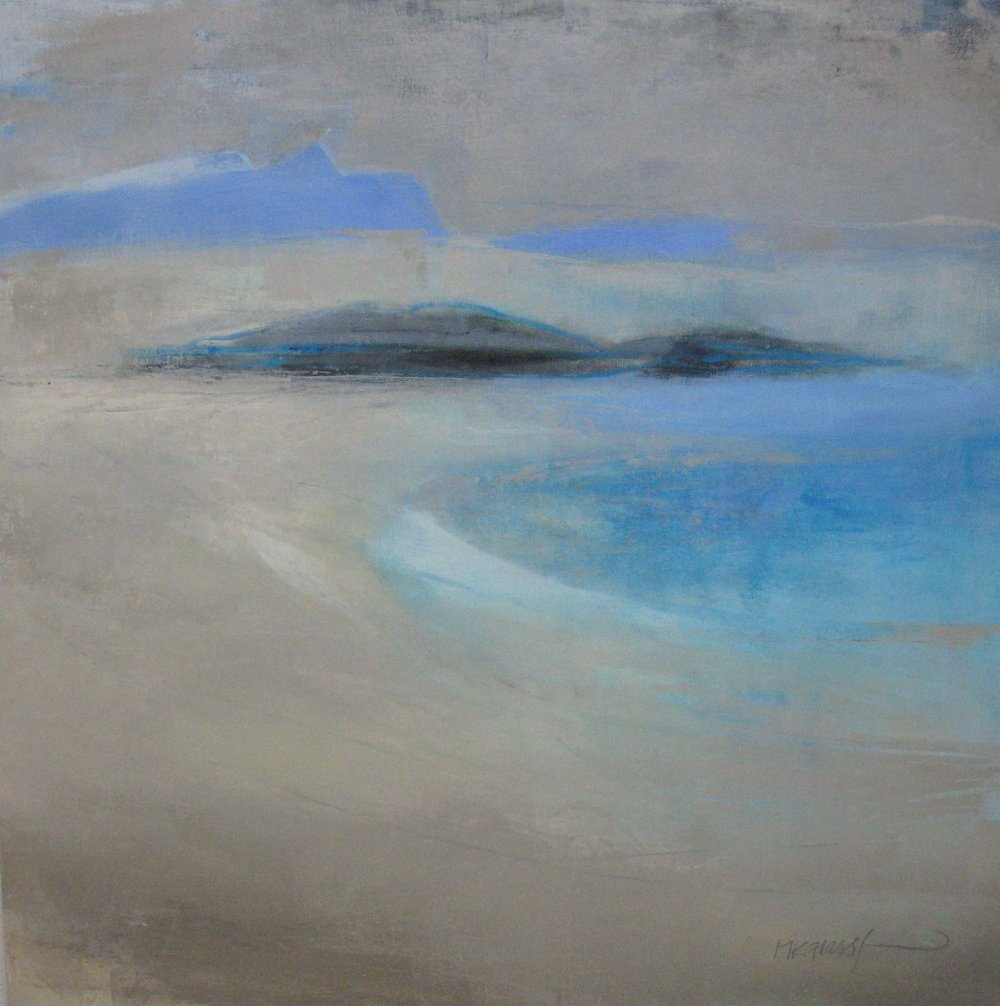 Atlantic Strand IV • Sold