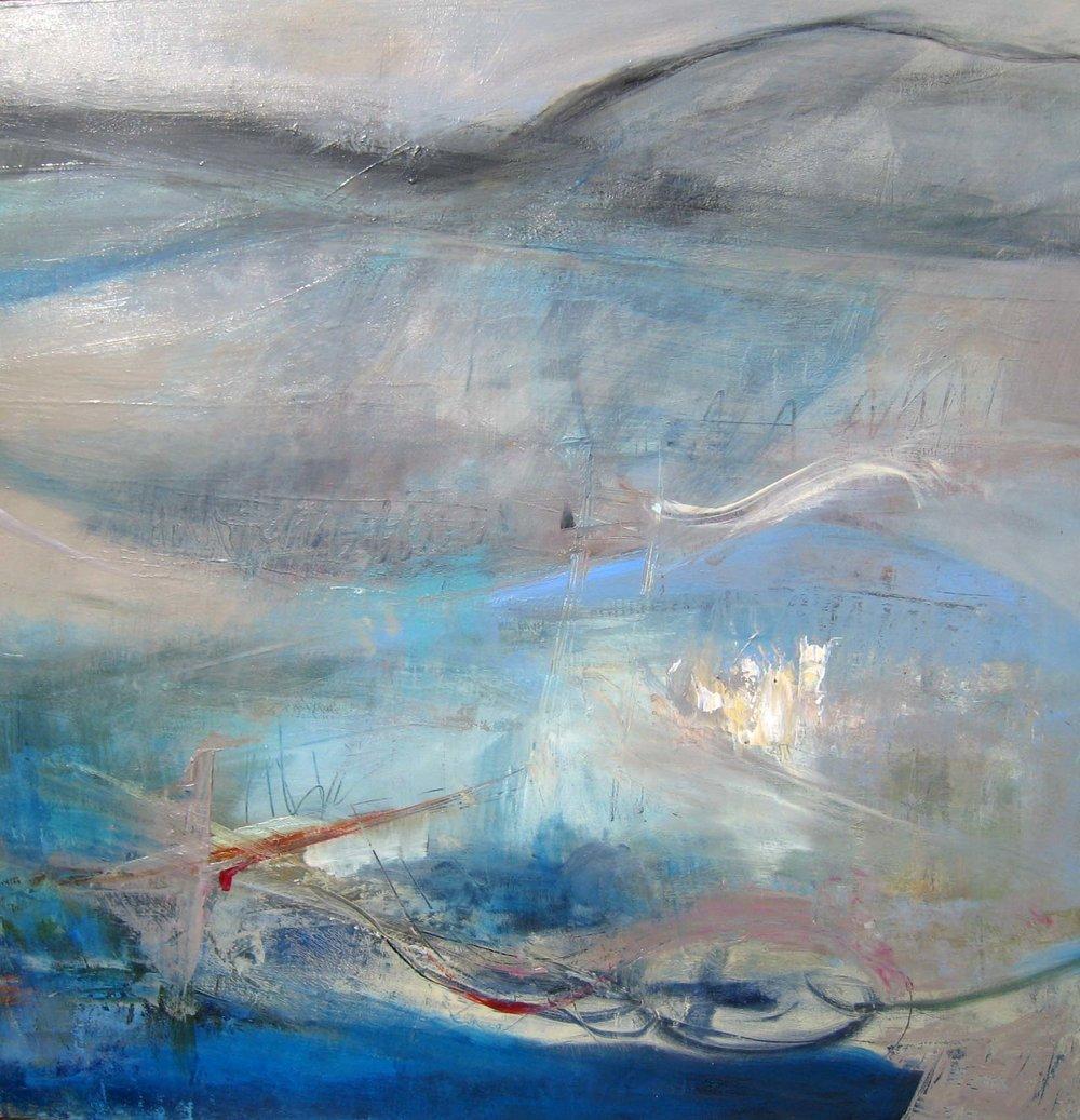 Flotsam • Sold