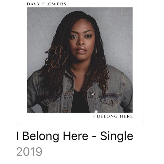 THERE'S THIS SONG THOUGH.  You guys. From the first time i heard this song to every time after, my heart's affections are stirred for Jesus in a profound way. I love my friend @davyflowers. and i love how this song, and the others that will be on her upcoming EP, represent the friendship she has with Jesus and the sincerity of her walk with, fear of, and love for the Father. The Barnards are BIG FANS. I wanna be Davy when I grow up. I could go on... but for now, YOU SHOULD HEAR THIS SONG. ❤️
