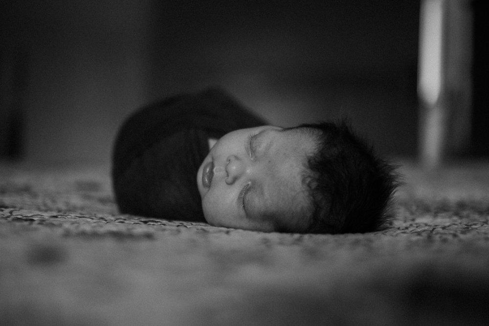 Boulder - Colorado - Lifestyle - Newborn - Photographer (2 of 6).jpg
