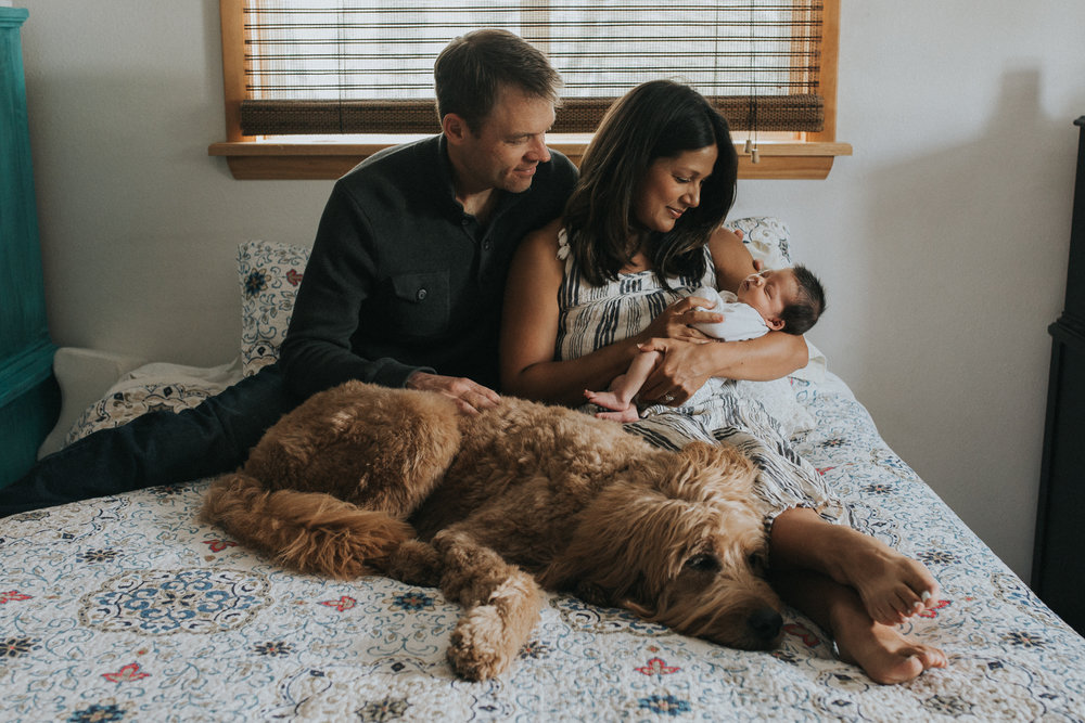 Boulder - Colorado - Lifestyle - Newborn - Photographer (4 of 16).jpg