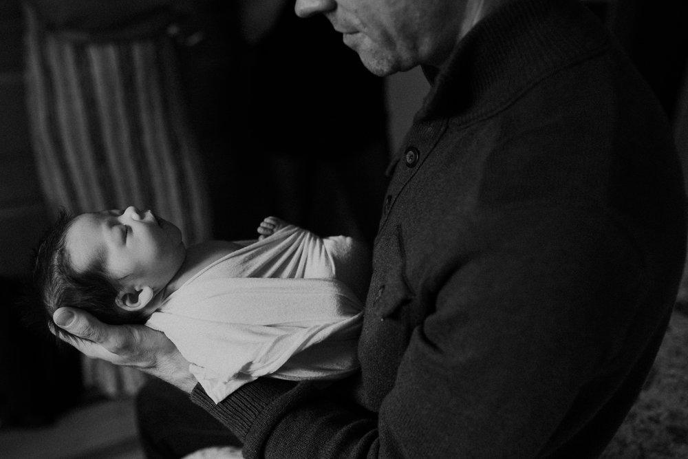Boulder - Colorado - Lifestyle - Newborn - Photographer (5 of 16).jpg