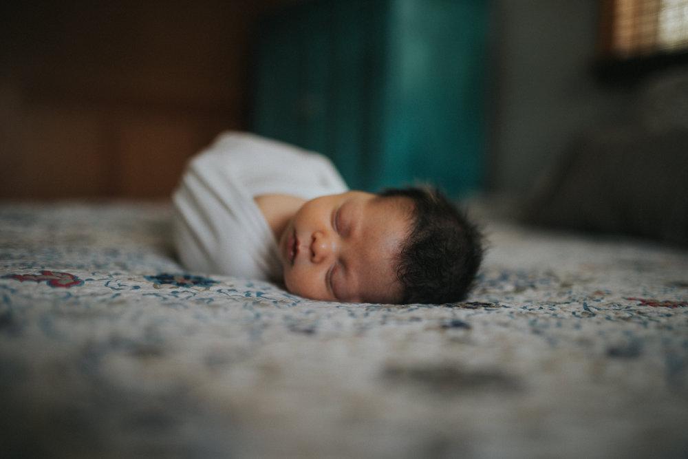 Boulder - Colorado - Lifestyle - Newborn - Photographer (6 of 6).jpg