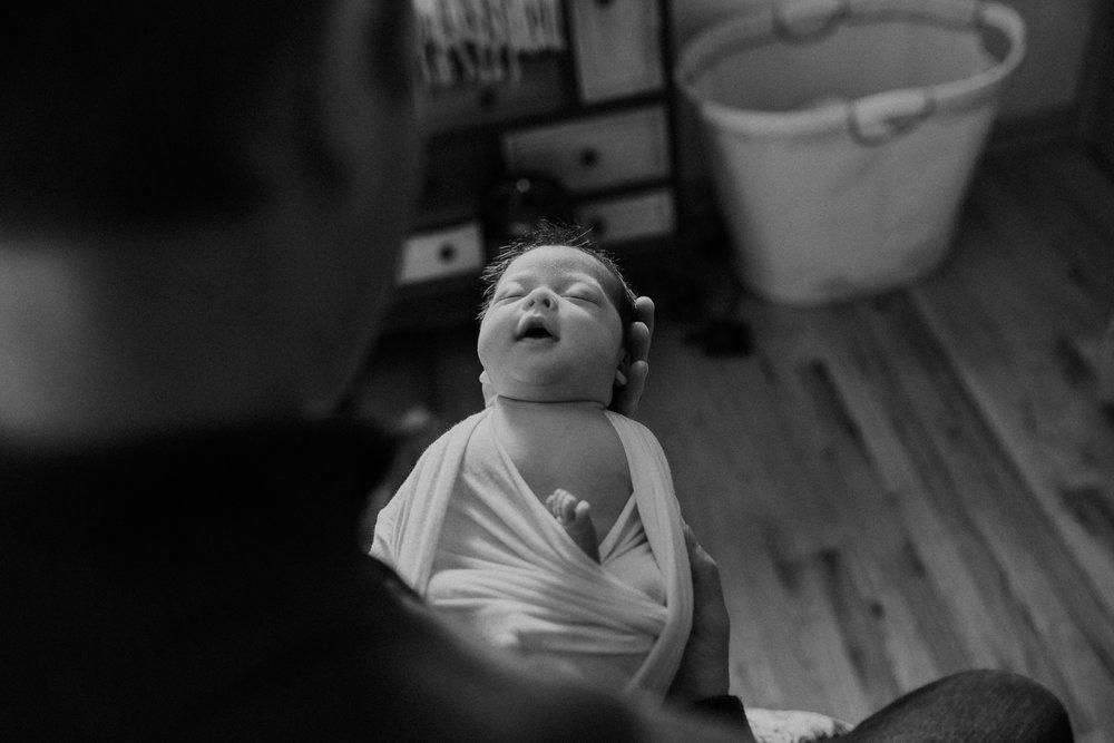 Boulder - Colorado - Lifestyle - Newborn - Photographer (6 of 16).jpg