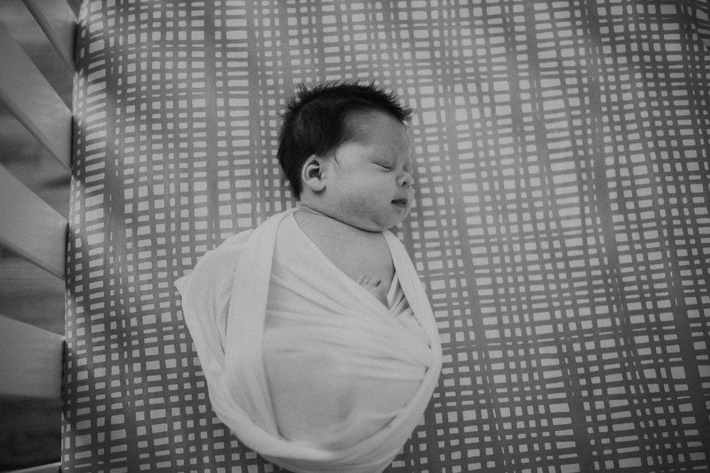 Boulder - Colorado - Lifestyle - Newborn - Photographer (7 of 16).jpg