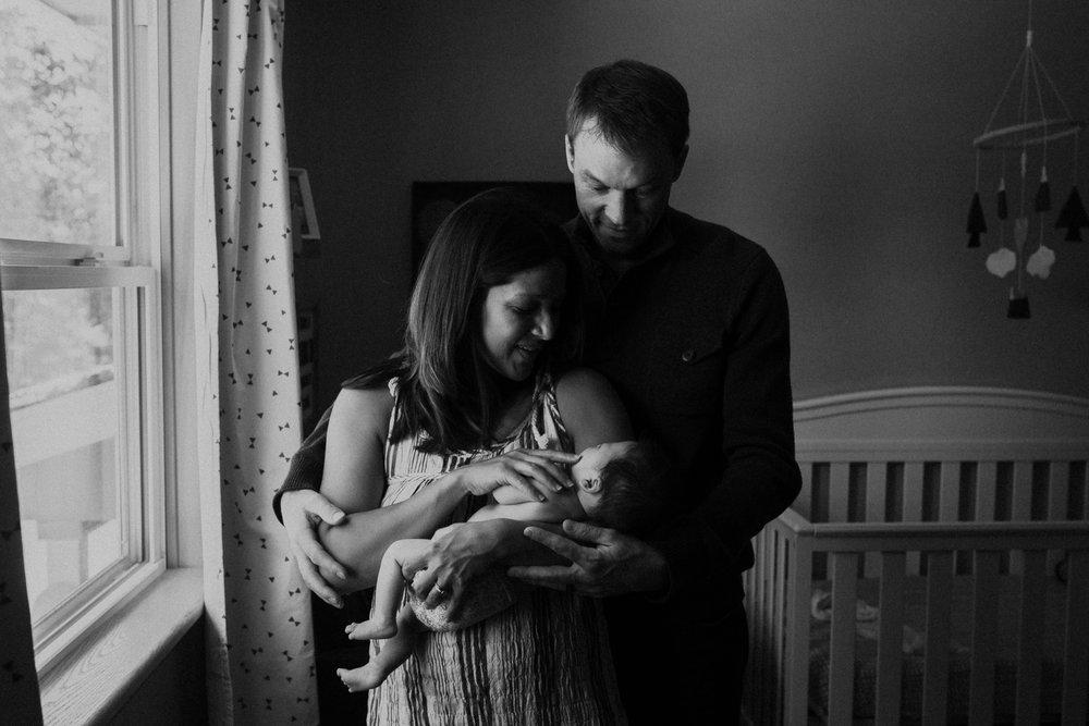 Boulder - Colorado - Lifestyle - Newborn - Photographer (13 of 16).jpg
