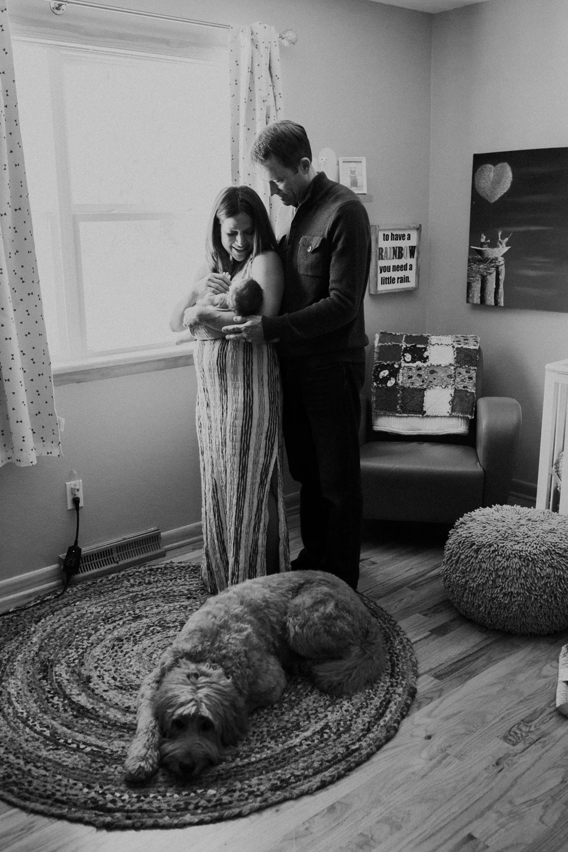 Boulder - Colorado - Lifestyle - Newborn - Photographer (16 of 16).jpg