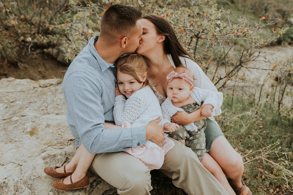 Lifestyle - Family - Session - Daniels - Park - Lonetree - Denver - Photographer (2 of 30).jpg
