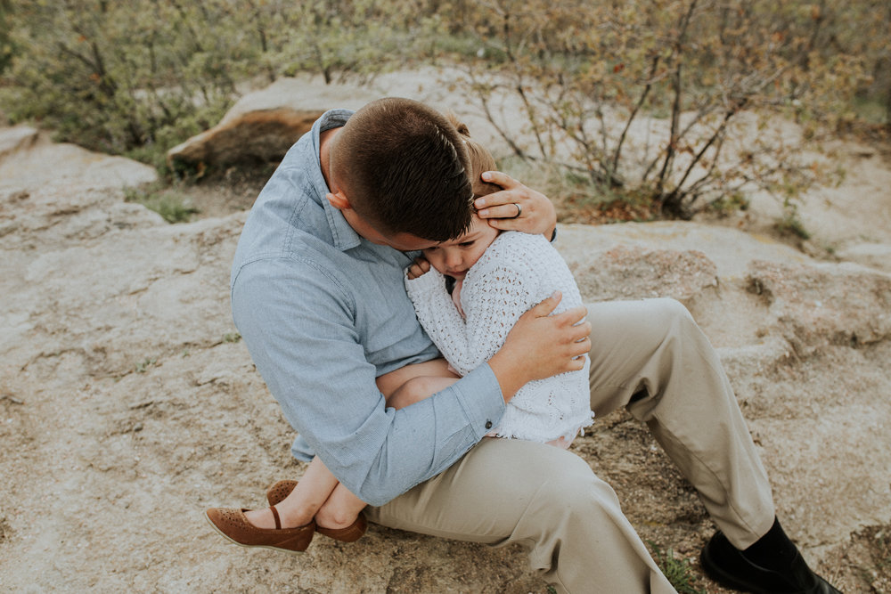 Lifestyle - Family - Session - Daniels - Park - Lonetree - Denver - Photographer (11 of 30).jpg