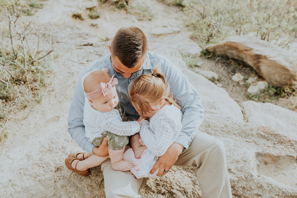 Lifestyle - Family - Session - Daniels - Park - Lonetree - Denver - Photographer (13 of 30).jpg