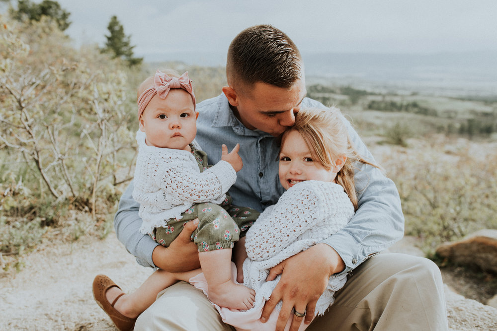 Lifestyle - Family - Session - Daniels - Park - Lonetree - Denver - Photographer (14 of 30).jpg