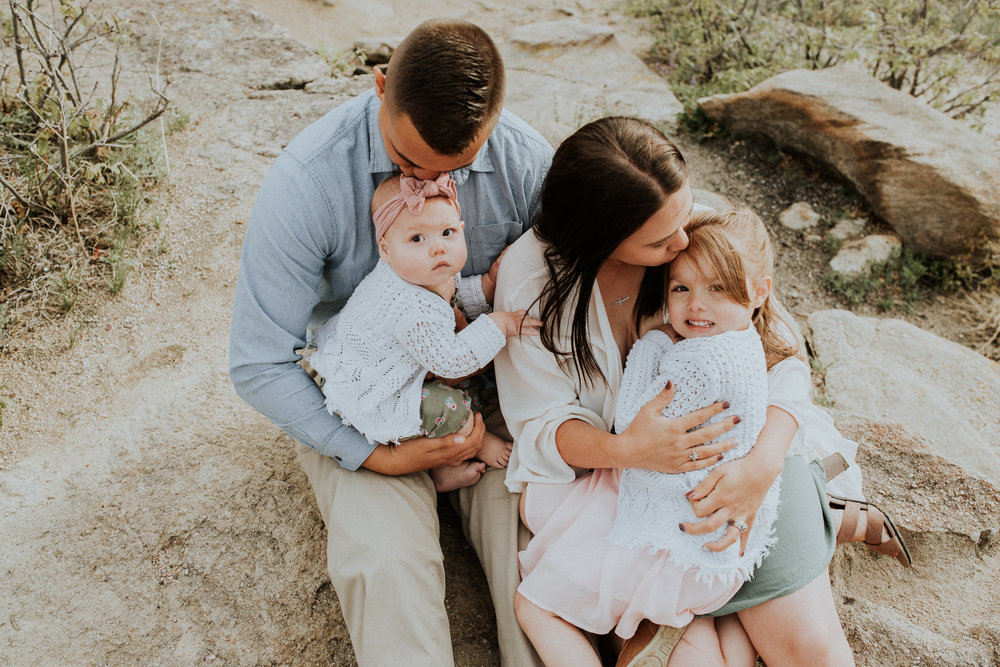 Lifestyle - Family - Session - Daniels - Park - Lonetree - Denver - Photographer (15 of 30).jpg