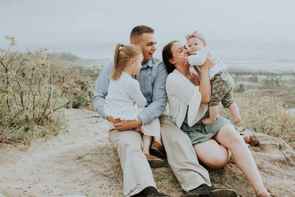Lifestyle - Family - Session - Daniels - Park - Lonetree - Denver - Photographer (17 of 30).jpg