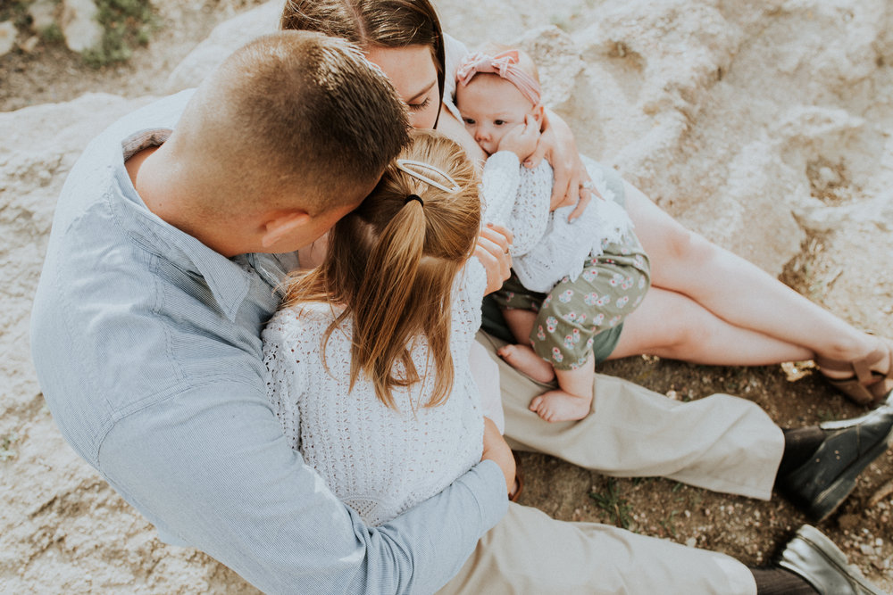 Lifestyle - Family - Session - Daniels - Park - Lonetree - Denver - Photographer (24 of 30).jpg