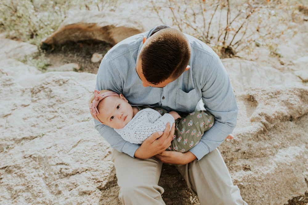 Lifestyle - Family - Session - Daniels - Park - Lonetree - Denver - Photographer (25 of 30).jpg