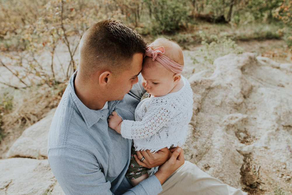 Lifestyle - Family - Session - Daniels - Park - Lonetree - Denver - Photographer (26 of 30).jpg