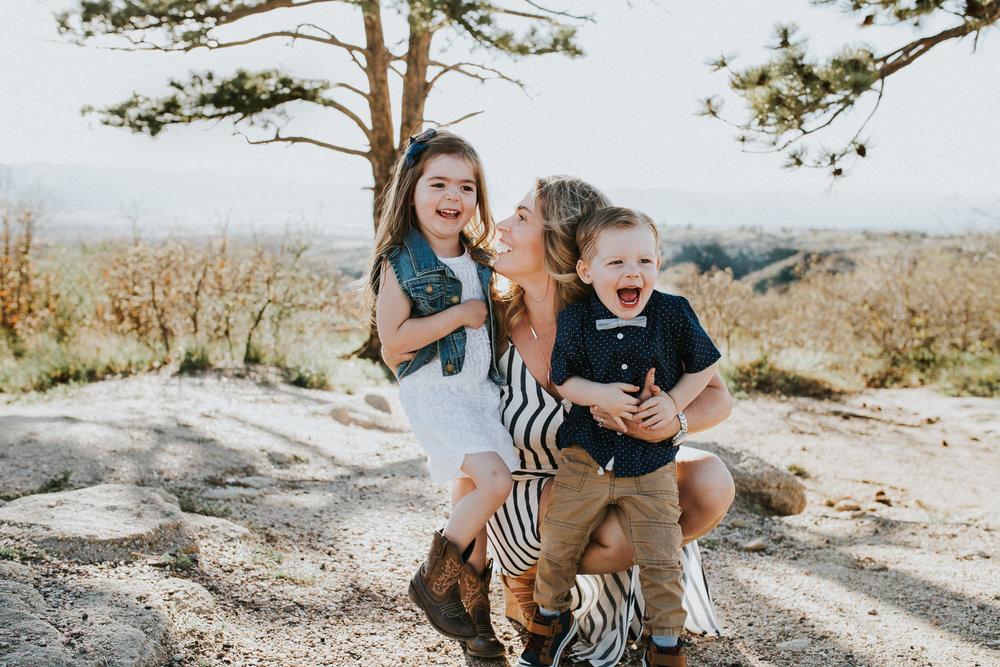 Daniels - Park - Castle - Pines - Denver - Lifestyle - Family - Photographer (5 of 15).jpg