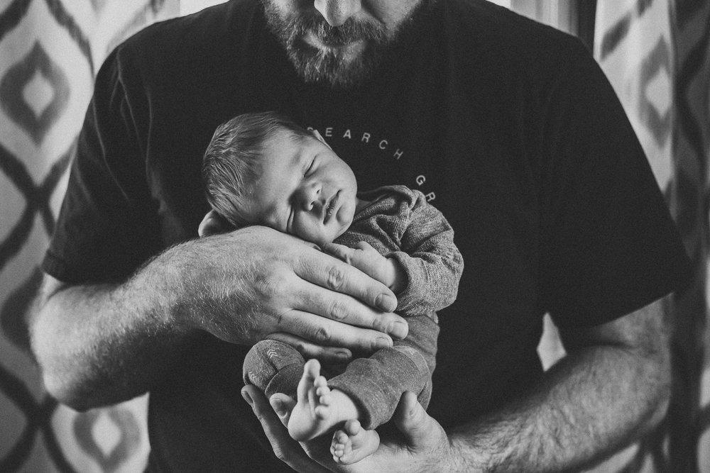 Home - Newborn - Lifestyle - Lafayette - Photographer (3 of 5).jpg