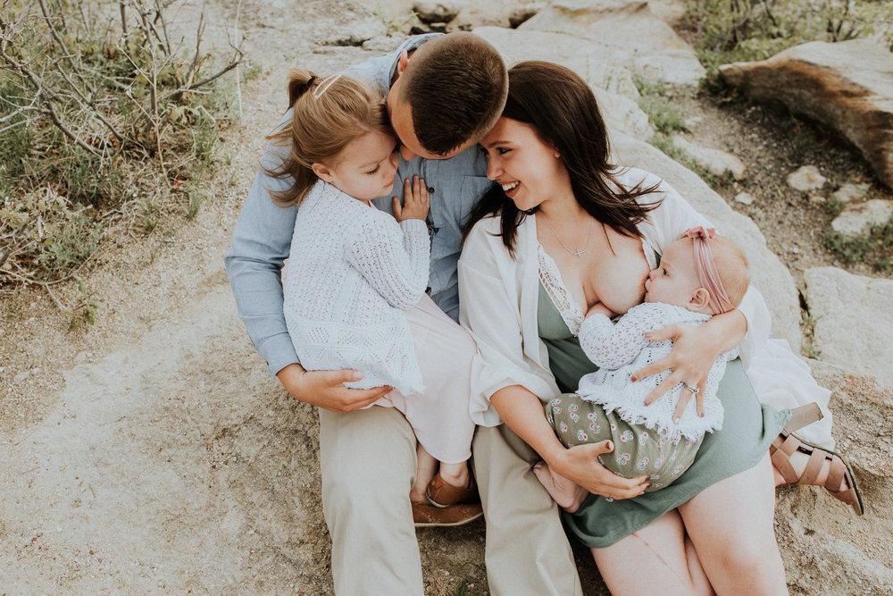 Lifestyle - Family - Session - Daniels - Park - Lonetree - Denver - Photographer (19 of 30).jpg