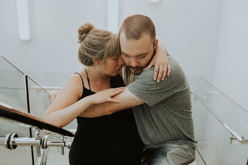 Mountain - Midwifery - Denver - Colorado - Birth - Photographer (5 of 30).jpg