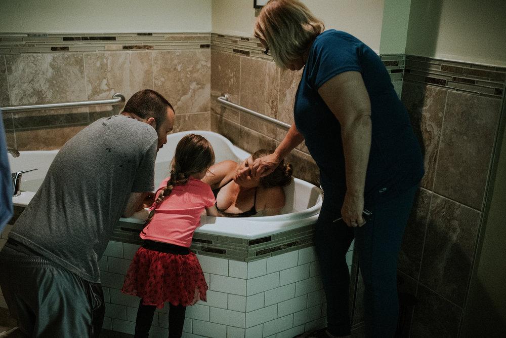 Mountain - Midwifery - Denver - Colorado - Birth - Photographer (12 of 30).jpg
