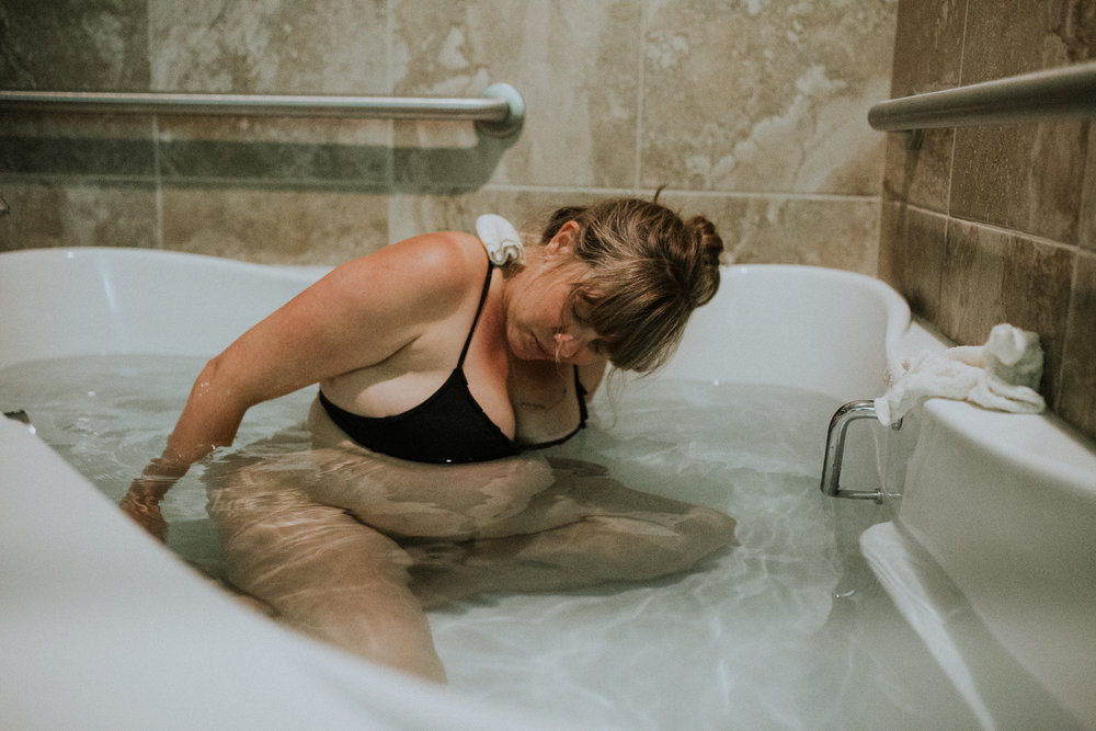 Mountain - Midwifery - Denver - Colorado - Birth - Photographer (8 of 30).jpg