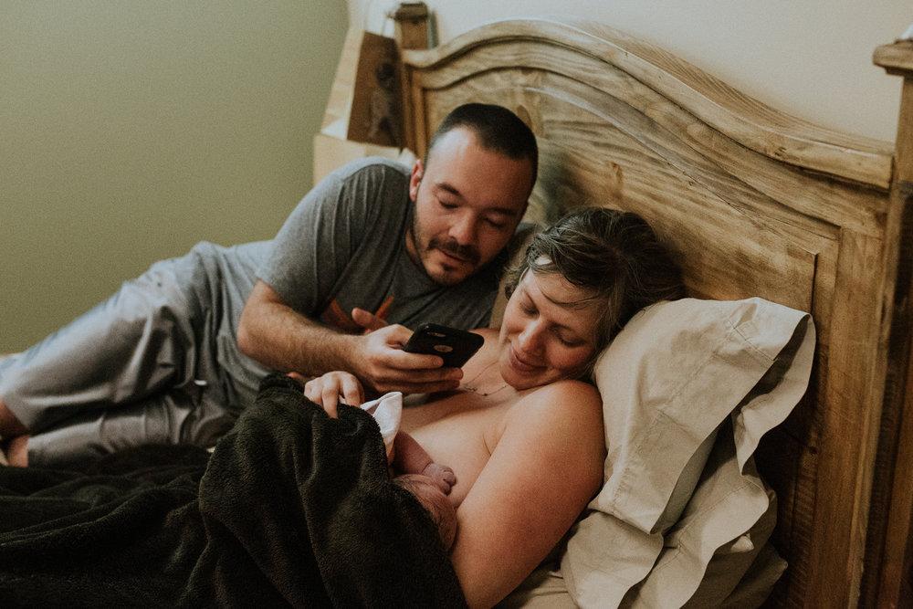 Mountain - Midwifery - Denver - Colorado - Birth - Photographer (30 of 30).jpg