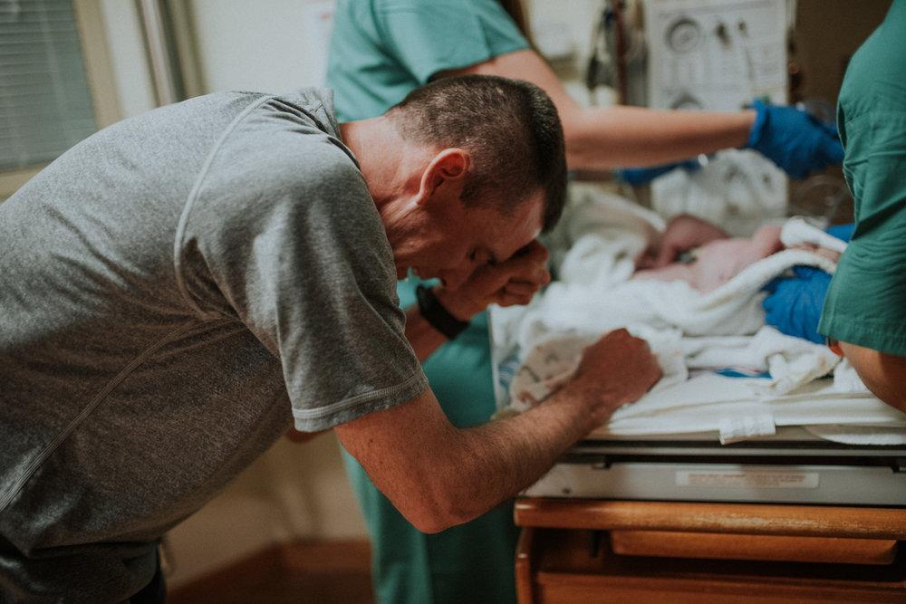 Boyers - Natural - University - Hospital - Denver - Colorado -  Birth - PHotographer (14 of 36).jpg