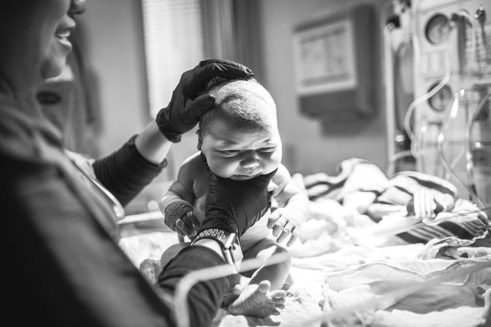 Boyers - Natural - University - Hospital - Denver - Colorado -  Birth - PHotographer (31 of 36).jpg