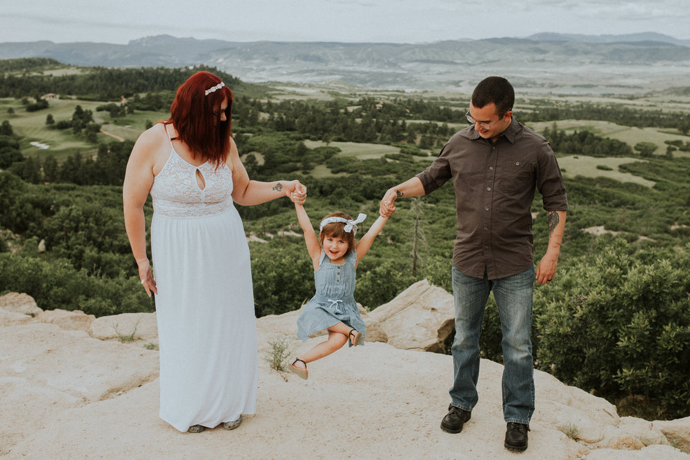 Ray - Session - Daniel's - Park - Denver - Colorado - Family - Photographer (1 of 25).jpg