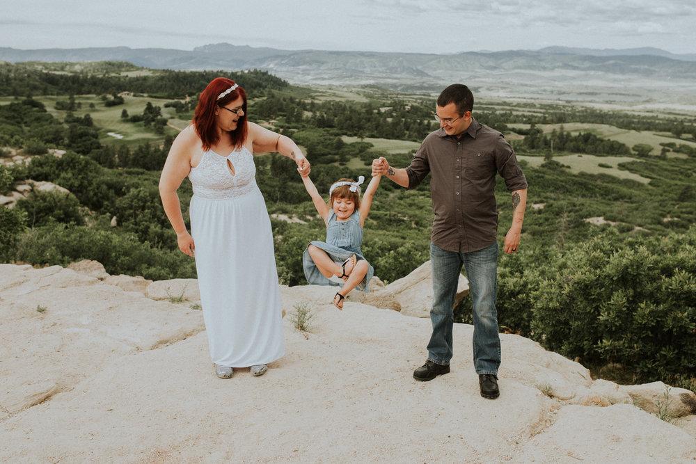 Ray - Session - Daniel's - Park - Denver - Colorado - Family - Photographer (2 of 25).jpg